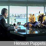 th_BM_HensonPuppets